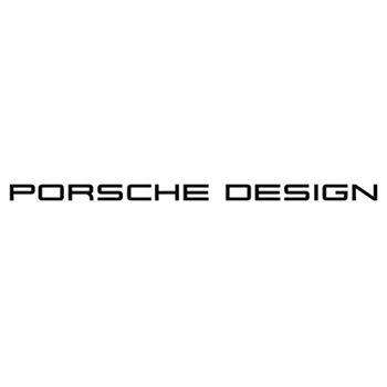 Слика за производителот PORSCHE DESIGN
