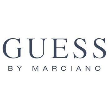 Слика за производителот GUESS MARCIANO
