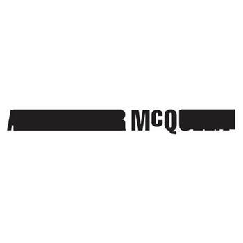 Слика за производителот McQ