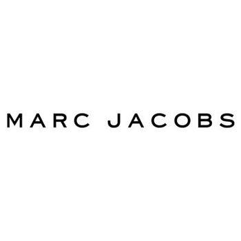 Слика за производителот MARC JACOBS