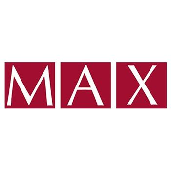 Слика за производителот MAX