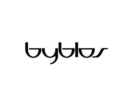 Слика за категорија BYBLOS