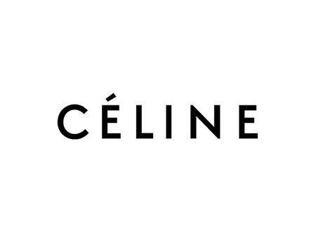 Слика за категорија CELINE