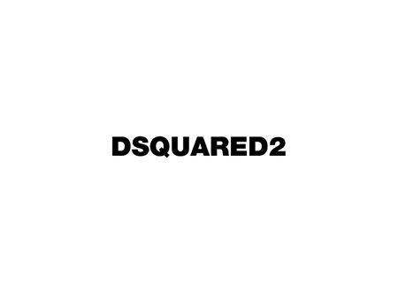 Слика за категорија DSQUARED2