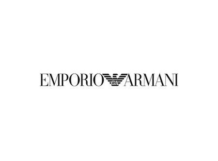 Слика за категорија EMPORIO ARMANI