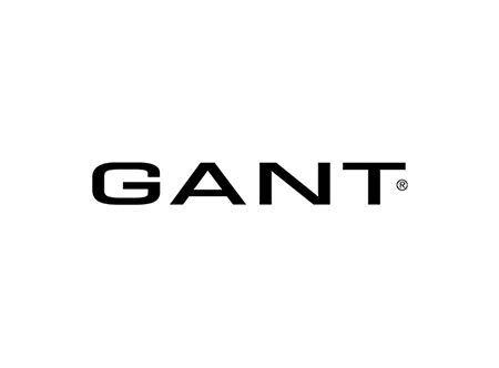 Слика за категорија GANT