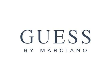 Слика за категорија GUESS MARCIANO