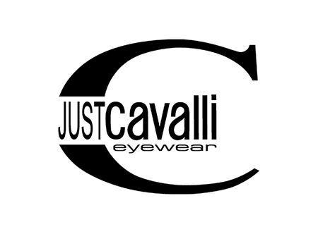 Слика за категорија JUST CAVALLI