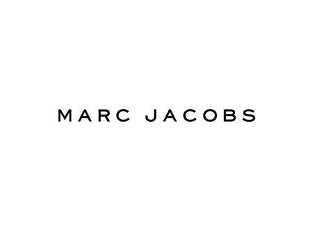 Слика за категорија MARC JACOBS