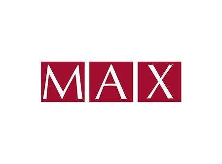 Слика за категорија MAX