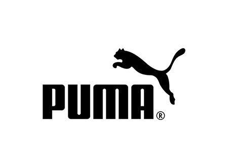 Слика за категорија PUMA