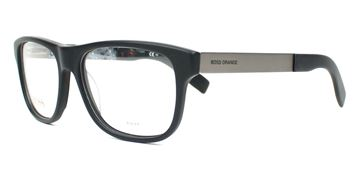 Слика на HUGO BOSS BO 0271 JNI