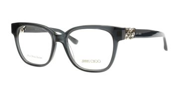 Слика на JIMMY CHOO JC 119 W54