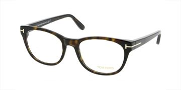 Слика на Tom Ford  TF 5433 col.052