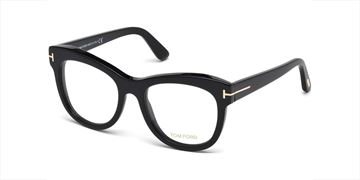 Слика на Tom Ford  TF 5463 col. 001