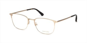 Слика на Tom Ford  TF 5453 col. 029