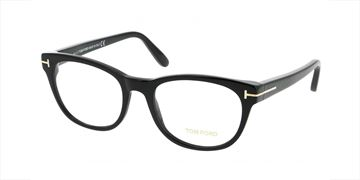 Слика на Tom Ford  TF 5433 col. 001