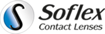Слика за производителот SOFLEX