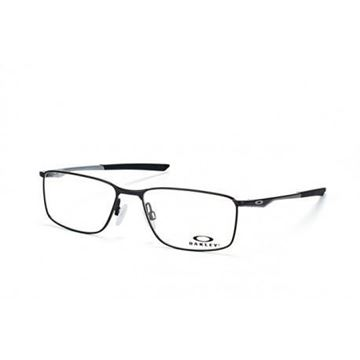 Слика на OAKLEY 3217-0155 SATIN BLACK