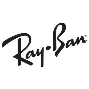 Слика за производителот RAY BAN