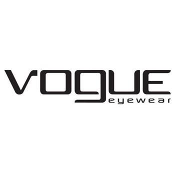 Слика за производителот VOGUE