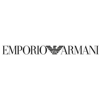 Слика за производителот EMPORIO ARMANI