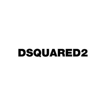 Слика за производителот DSQUARED2