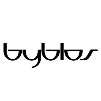 Слика за производителот BYBLOS