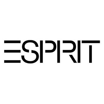 Слика за производителот ESPRIT