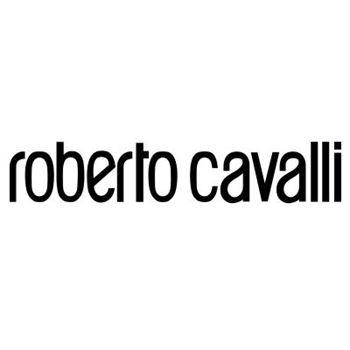 Слика за производителот ROBERTO CAVALLI