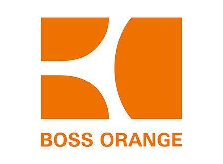 Слика за категорија BOSS ORANGE