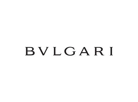 Слика за категорија BVLGARI
