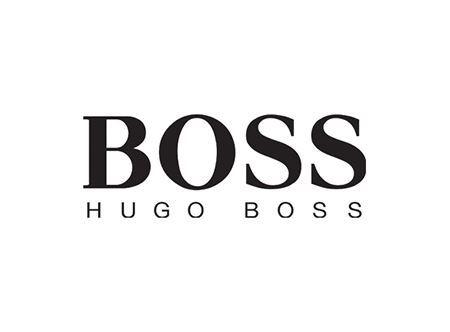 Слика за категорија HUGO BOSS