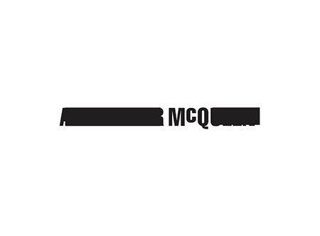 Слика за категорија MCQ