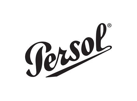 Слика за категорија PERSOL