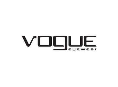 Слика за категорија VOGUE