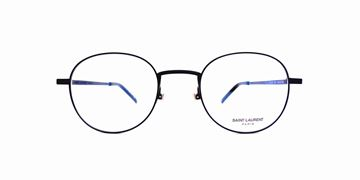 Слика на SAINT LAURENT SL 129 col. 001
