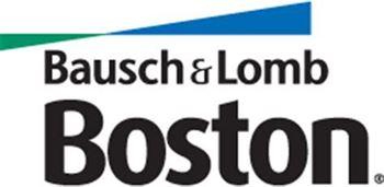 Слика за производителот BOSTON