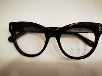 Слика на STELLA McCARTNEY SC 0024O col.001