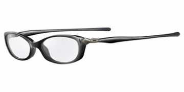 Слика на OAKLEY 134 JET BLACK SOF T TOP4.0