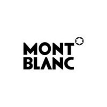 Слика за производителот MONTBLANC