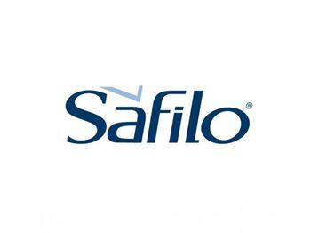 Слика за производителот SAFILO