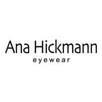 Слика за производителот ANA HICKMANN
