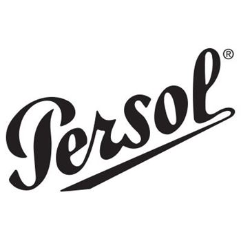 Слика за производителот PERSOL