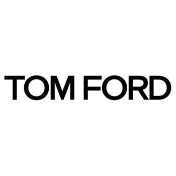 Слика за производителот TOM FORD
