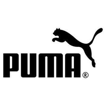 Слика за производителот PUMA