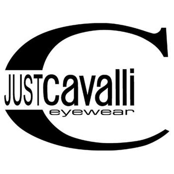 Слика за производителот JUST CAVALLI