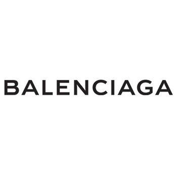 Слика за производителот BALENCIAGA