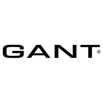 Слика за производителот GANT