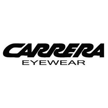 Слика за производителот CARRERA